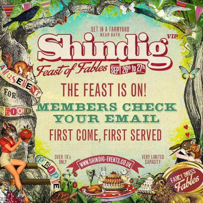 shindig-festival-ghetto-funk-2.jpg