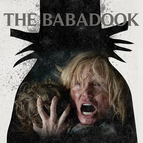 BABADOOK_thumbnail_v3.png