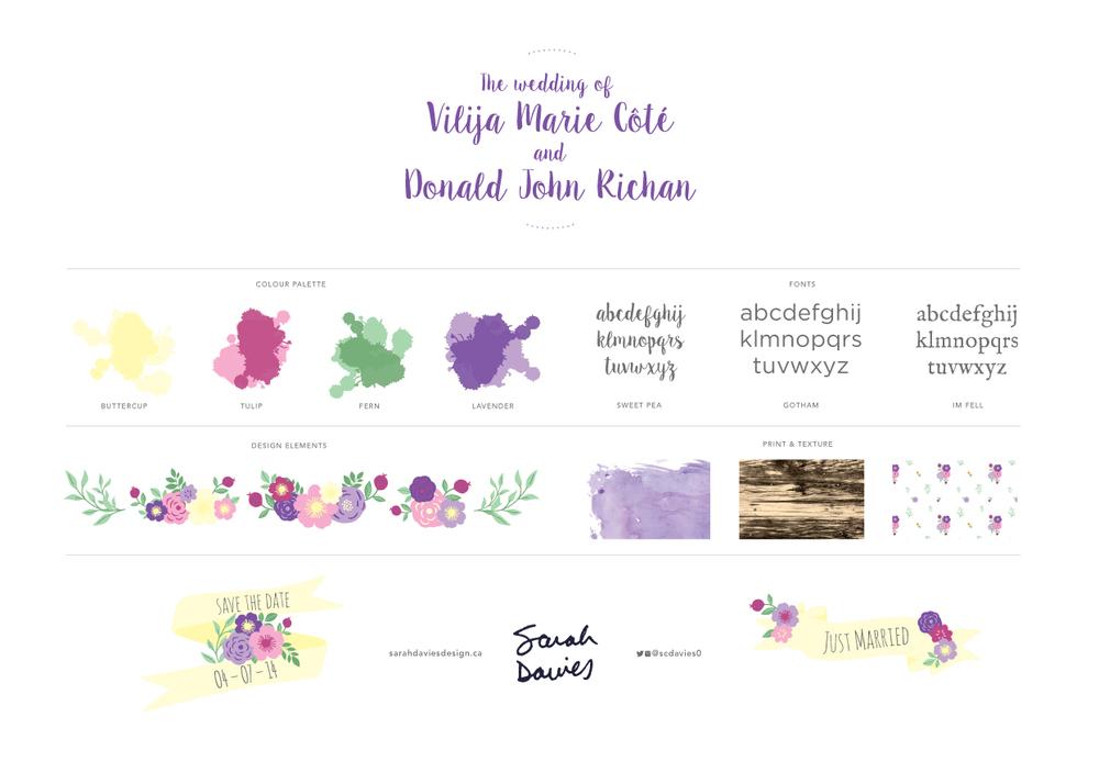 VJ-wedding_Moodboard.jpg