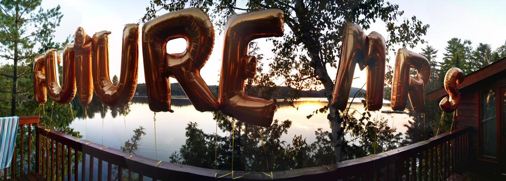 ZR-Wedding_FutureMRS-Balloons.jpg