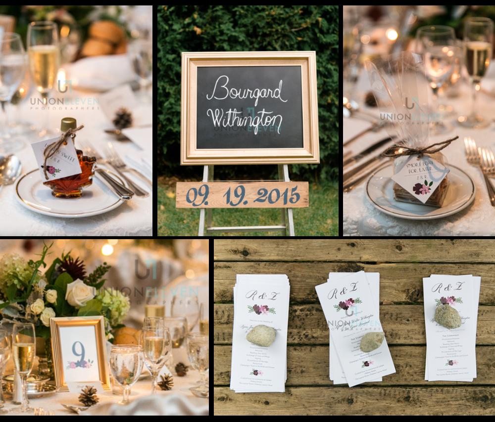 BW_Wedding-DesignCollage.png