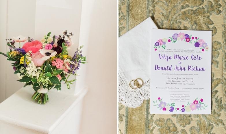 mariage-vilija-et-john-vieille-brasserie-lachine-lisa-renault-photographe-montreal-wedding-photographer_0004.jpg