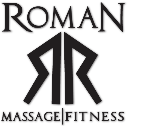 Roman Massage & Fitness