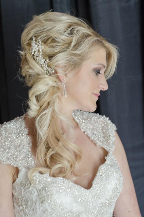 Hair Extensions Verde Beauty Studio