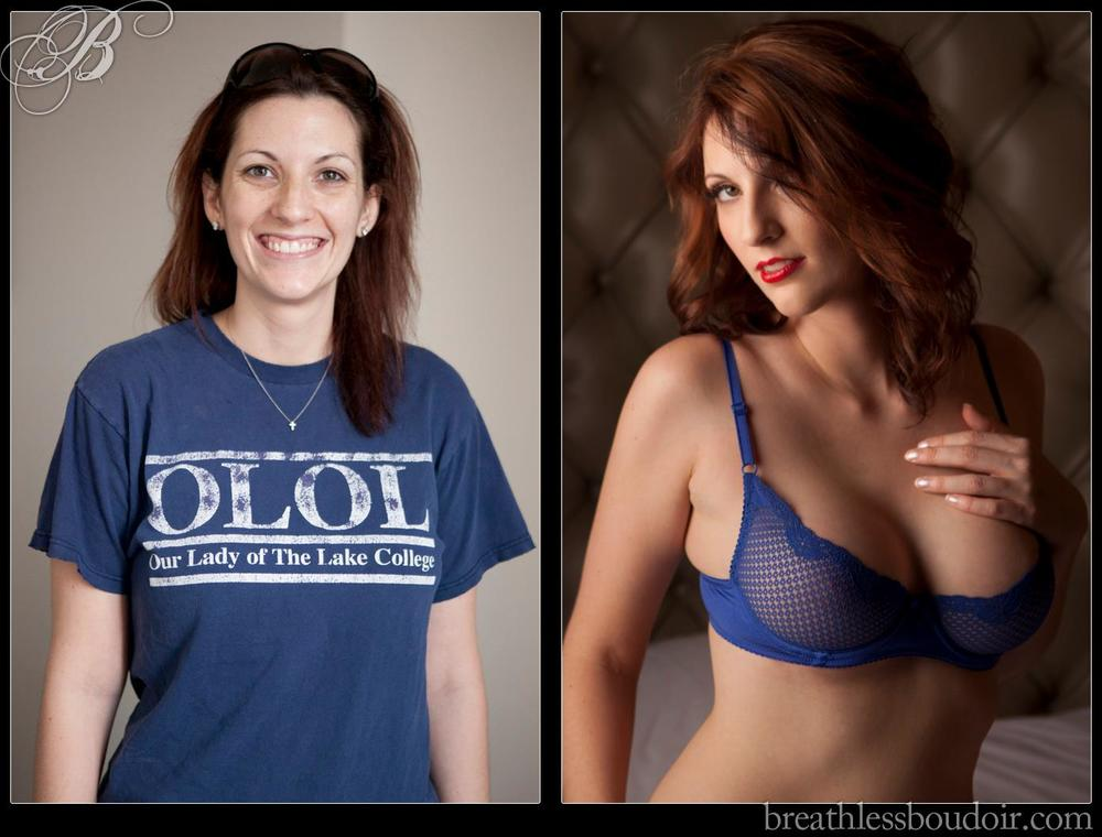 Breathless 003.jpg
