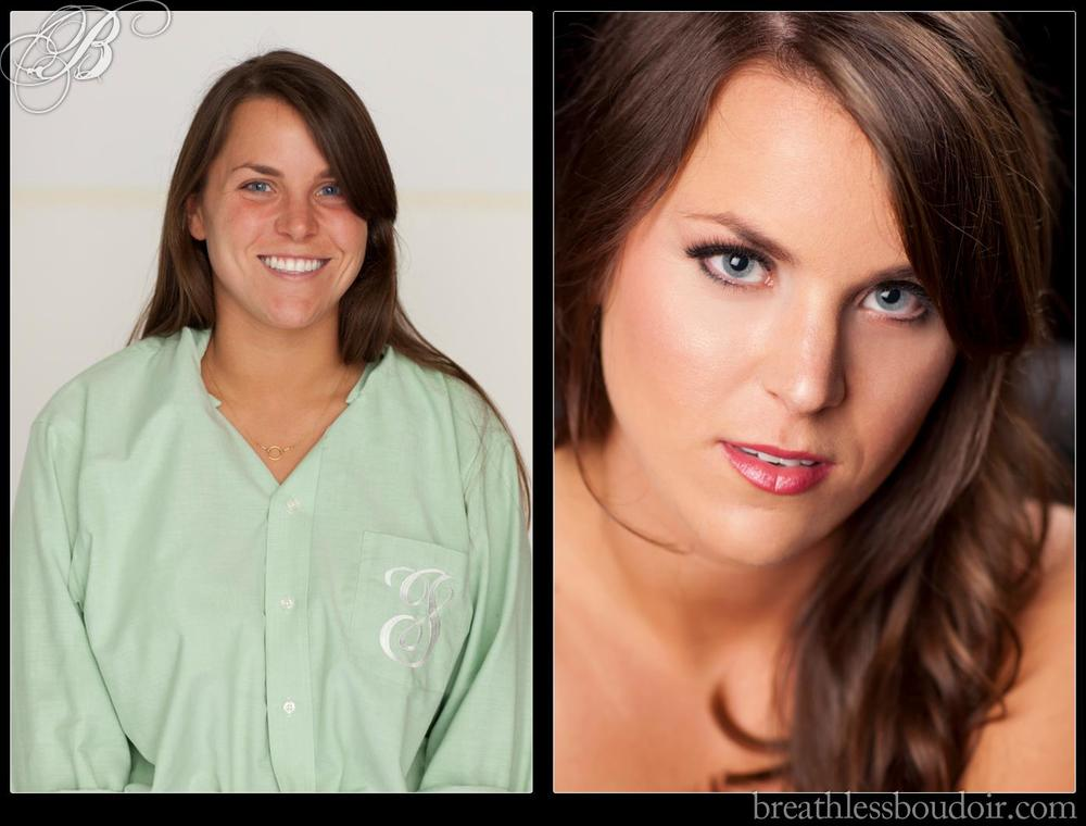 breathless 005.jpg