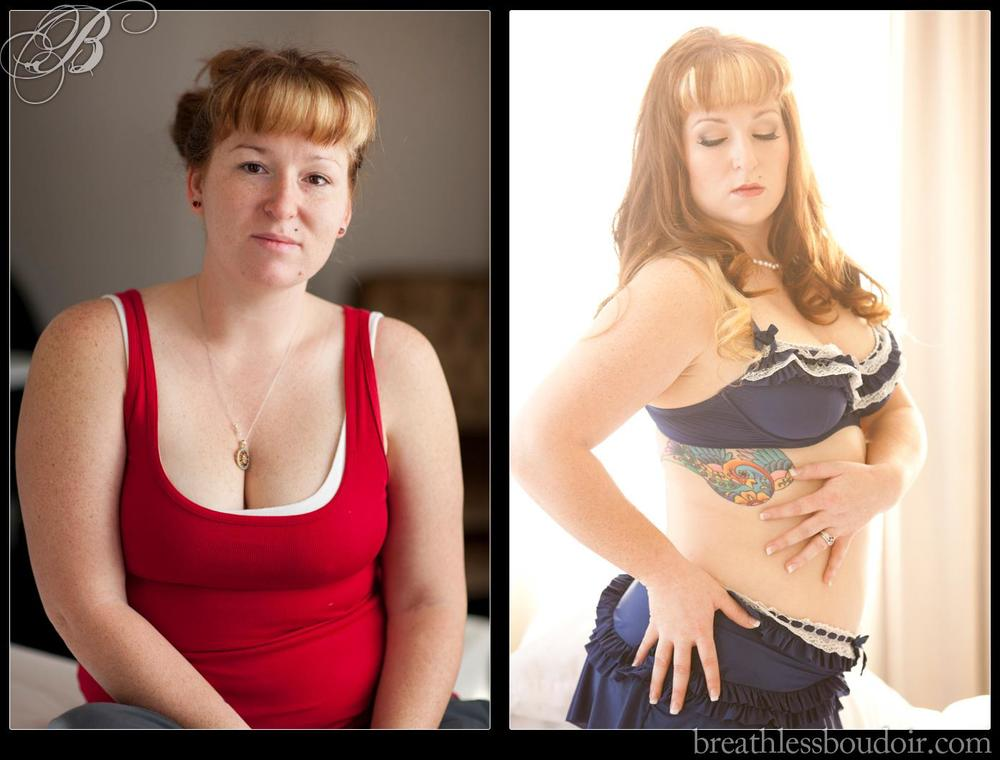 Breathless 007.jpg