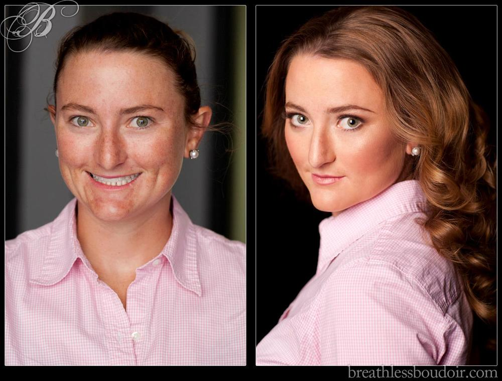Breathless 010.jpg