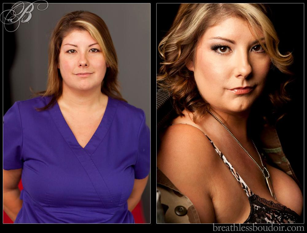 Breathless 009.jpg