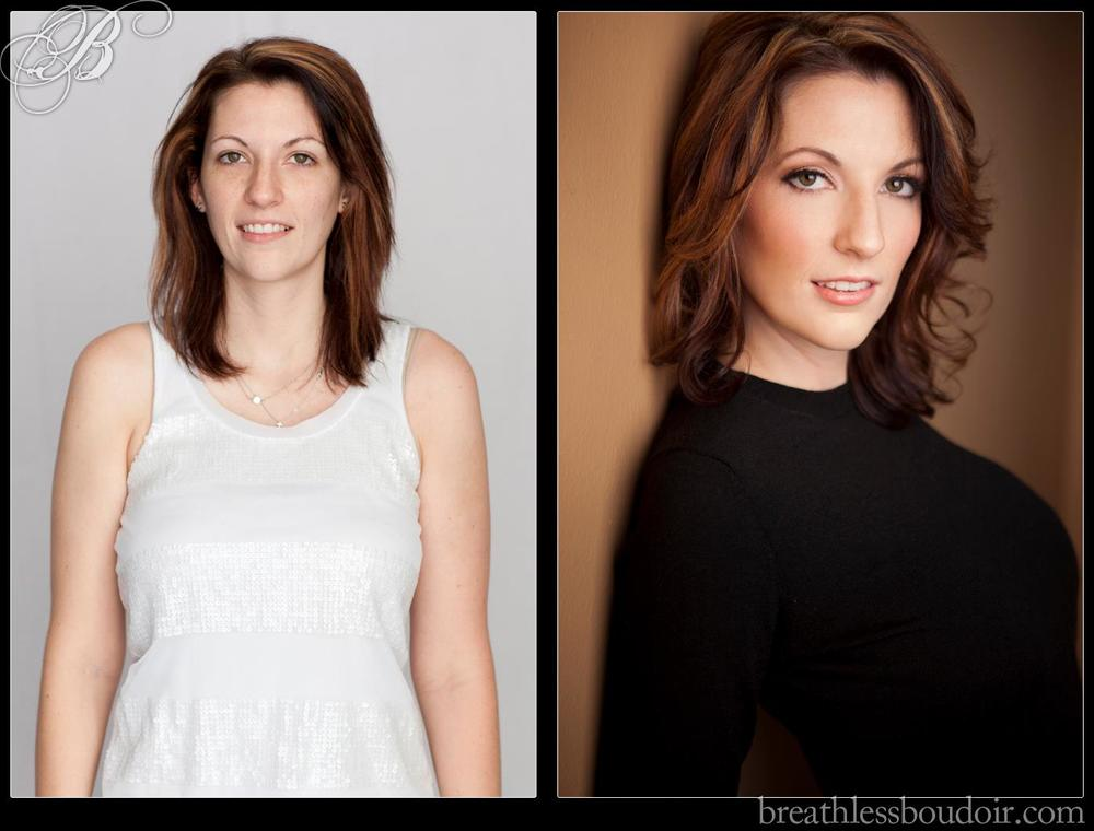 Breathless 013.jpg