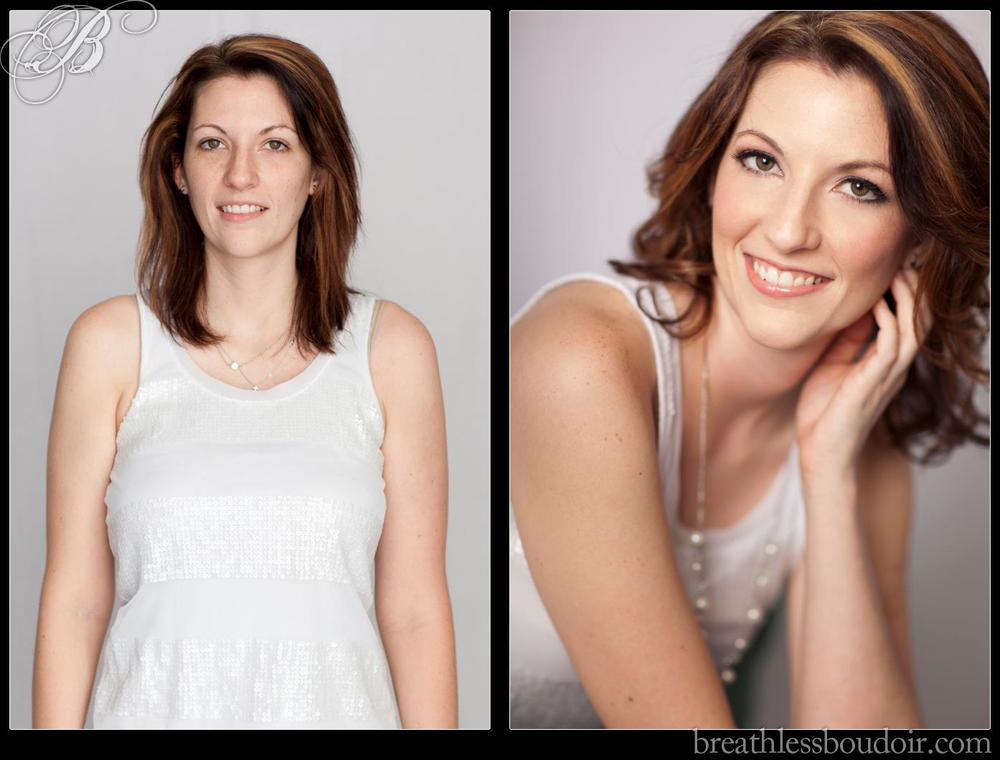 Breathless 014.jpg