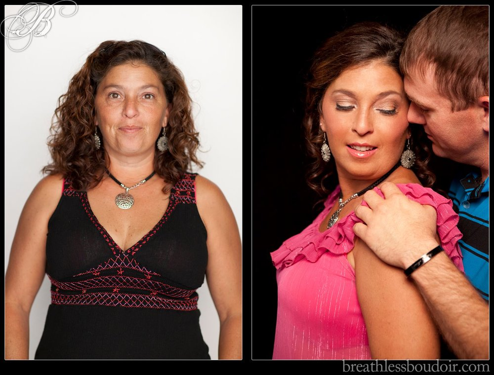 Breathless 012.jpg