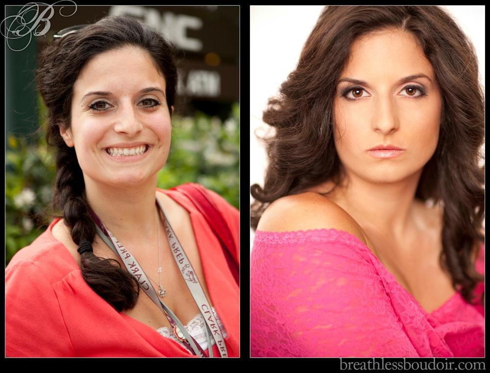 Breathless 015.jpg