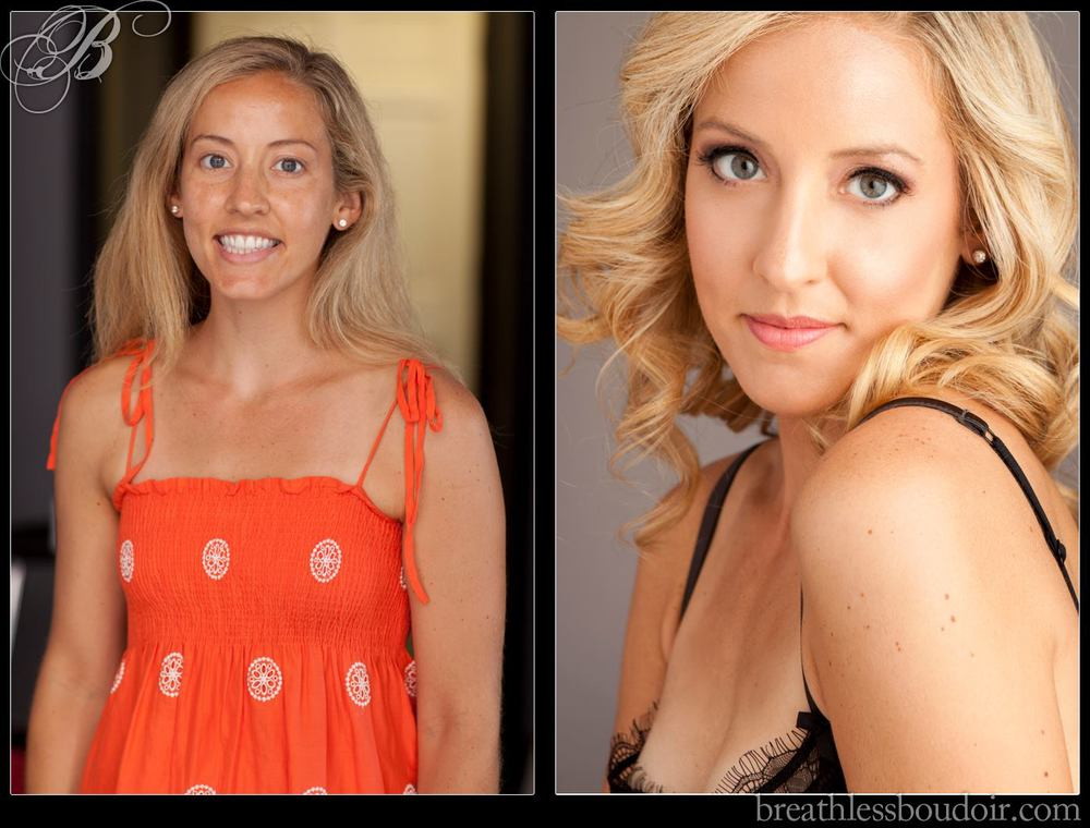 Breathless 016.jpg