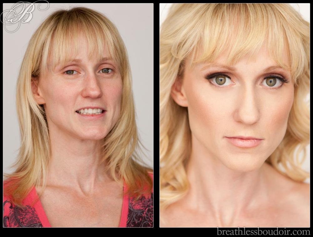 Breathless 017.jpg