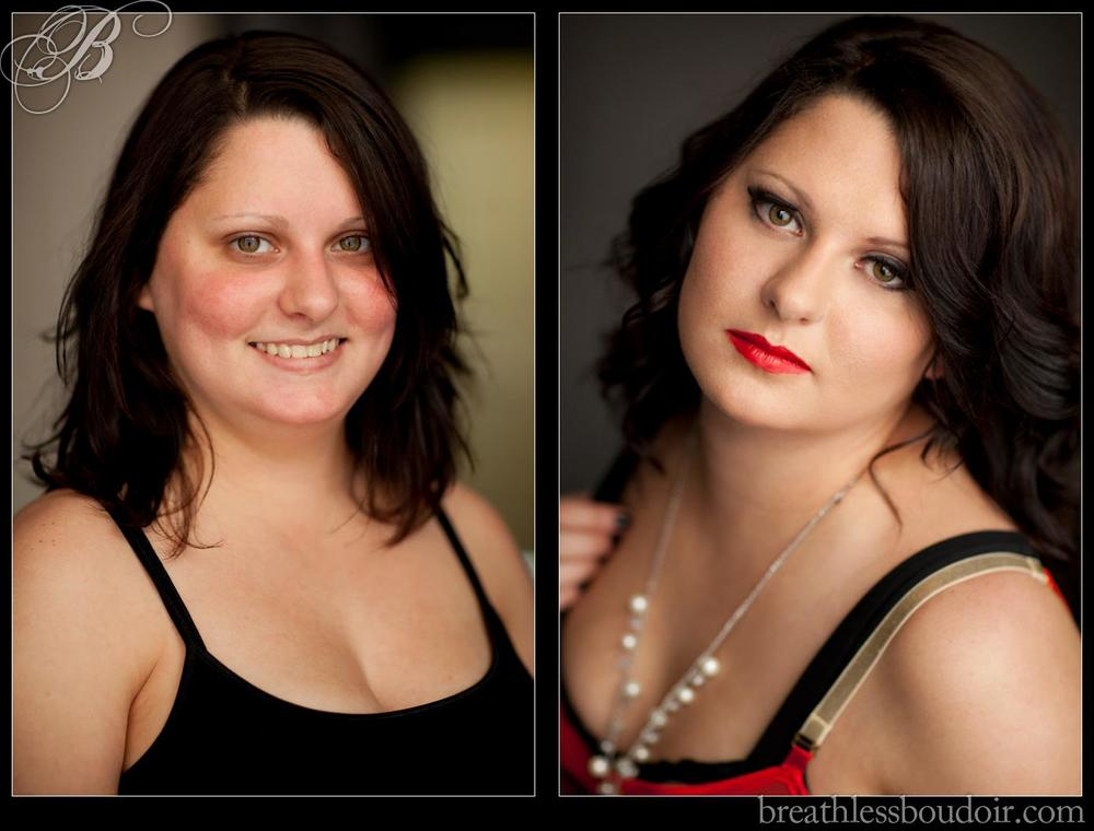 Breathless 020.jpg