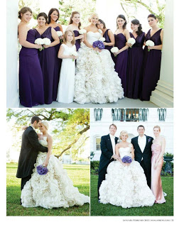 Bride+Hillary+Janes+002.jpg
