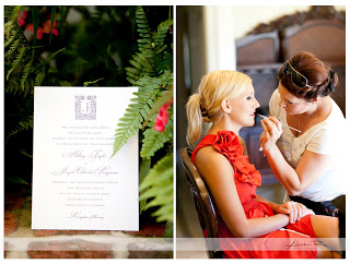 Bride+Hillary+Janes+004.jpg