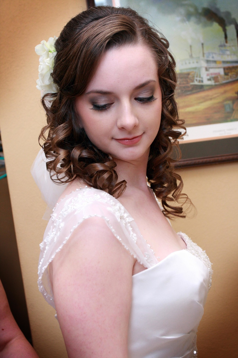 Bride - Ashley Fontenot 001.JPG