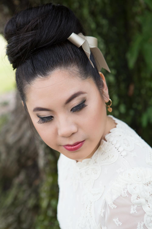 Thuy Nguyen 5.jpg
