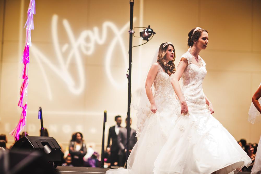 January 2015 Bridal Show-35.jpg