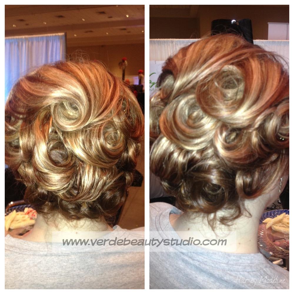 verde beauty studio bridal hair 003.JPG