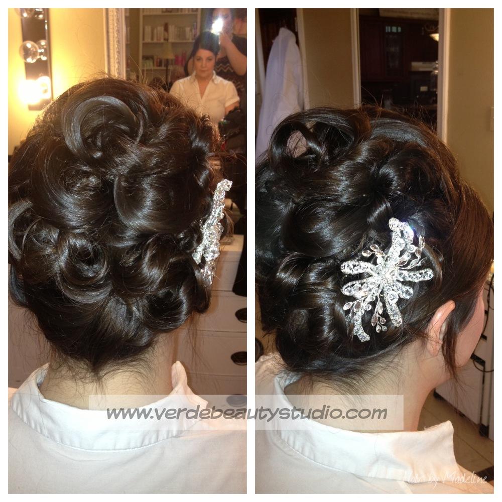 verde beauty studio bridal hair 004.JPG