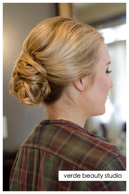 verde beauty studio bridal hair 012.jpg