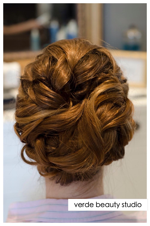 verde beauty studio bridal hair 014.jpg