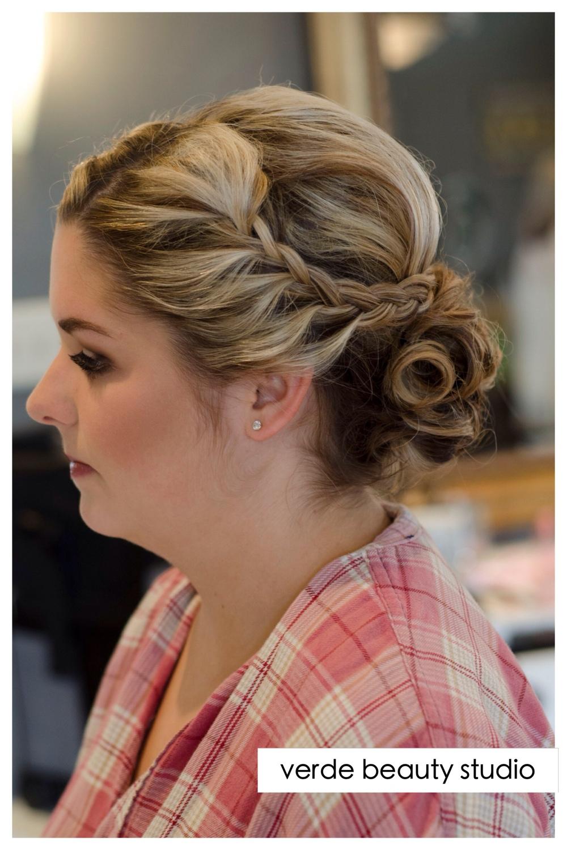 verde beauty studio bridal hair 017.jpg