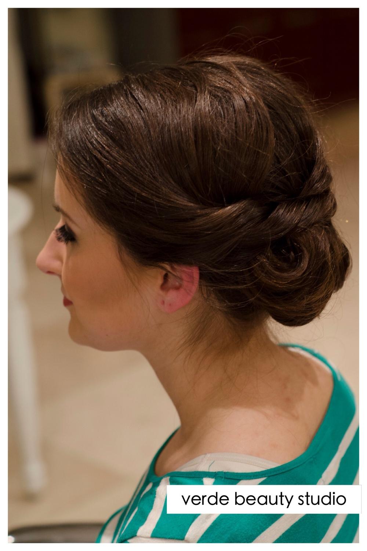 verde beauty studio bridal hair 020.jpg