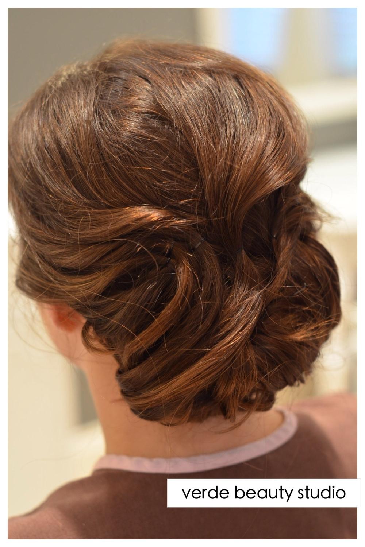 verde beauty studio bridal hair 023.jpg