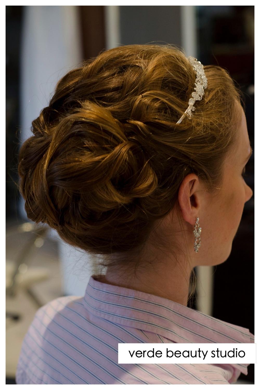 verde beauty studio bridal hair 026.jpg