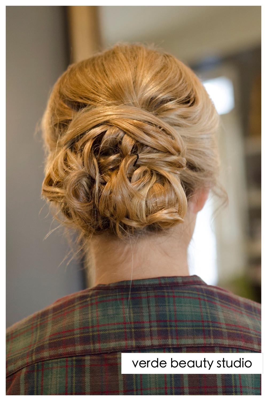 verde beauty studio bridal hair 027.jpg