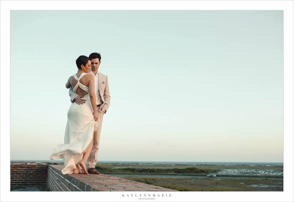 Destination Bride - Jen 001.jpg