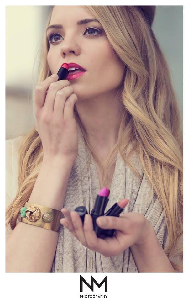 Kismet Lipstick.jpg