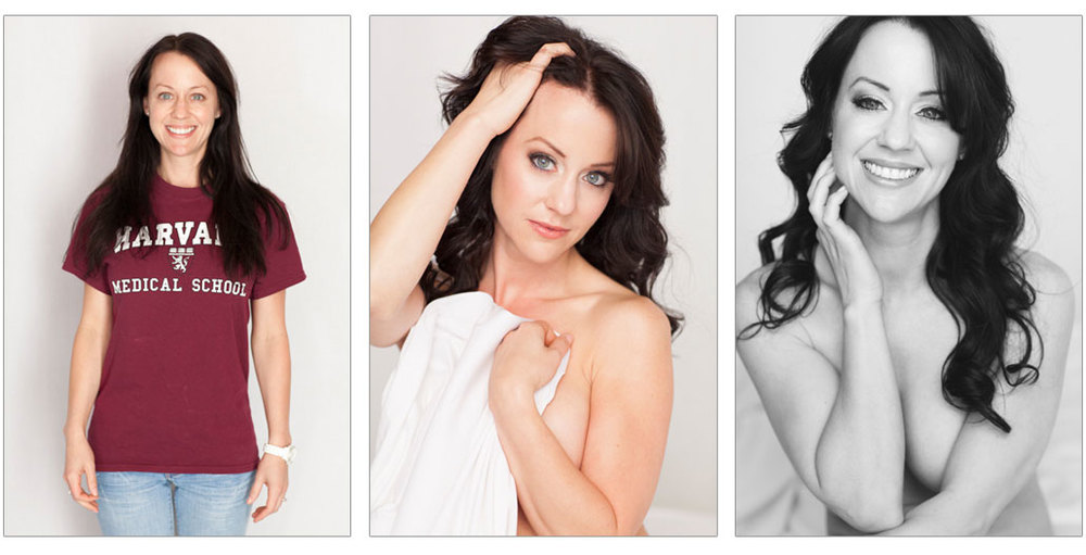 Before + After Boudoir 002.jpg