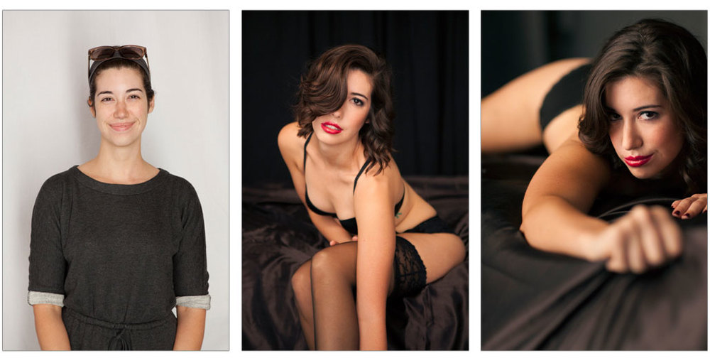 Before + After Boudoir 003.jpg