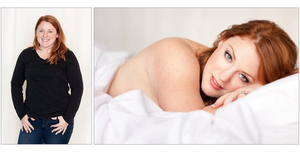 Before + After Boudoir 004.jpg