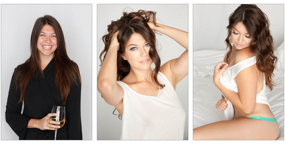 Before + After Boudoir 006.jpg