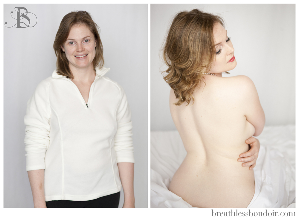 Before + After Boudoir 005.jpg