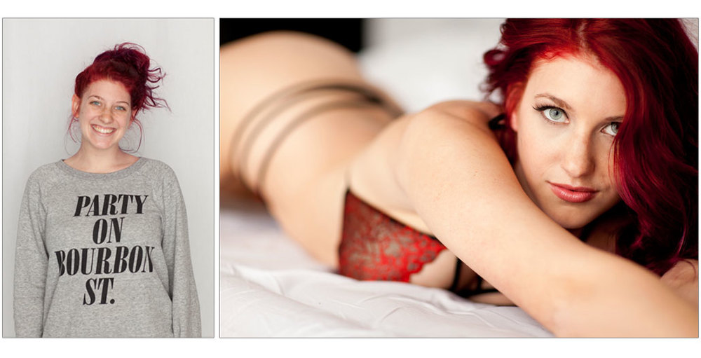 Before + After Boudoir 007.jpg