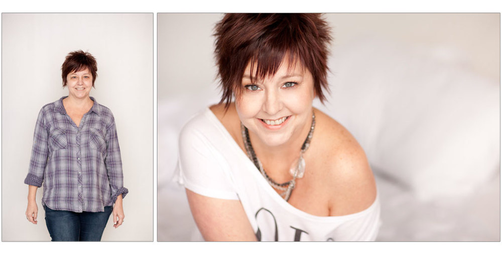 Before + After Boudoir 008.jpg