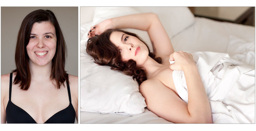 Before + After Boudoir 009.jpg