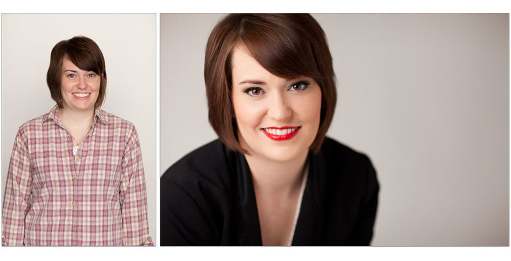 Before + After Boudoir 0010.jpg