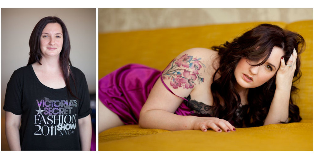 Before + After Boudoir 0011.jpg