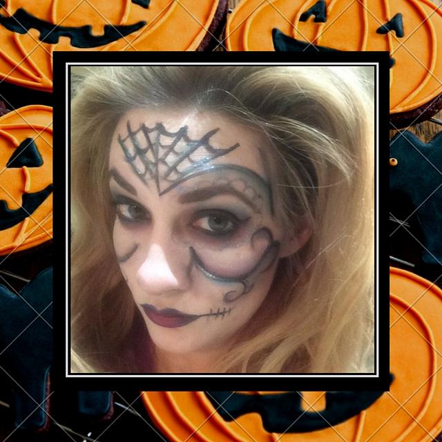 HalloweenMakeup2.jpg