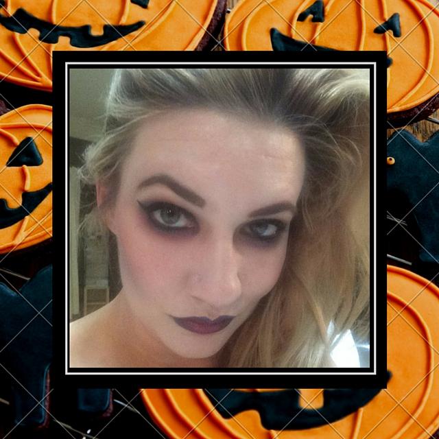 HalloweenMakeup4.jpg