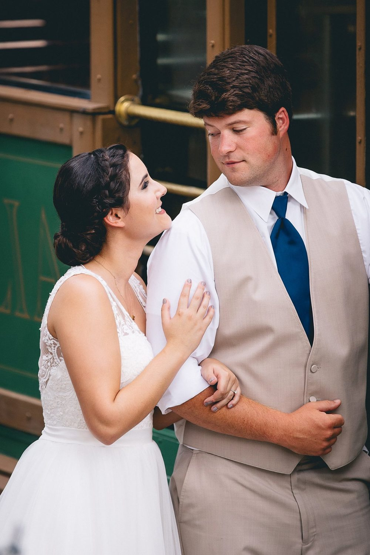 Bride - Meghan Zito 004.jpg
