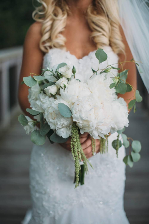 Bride - Devon-Leigh 001.jpg